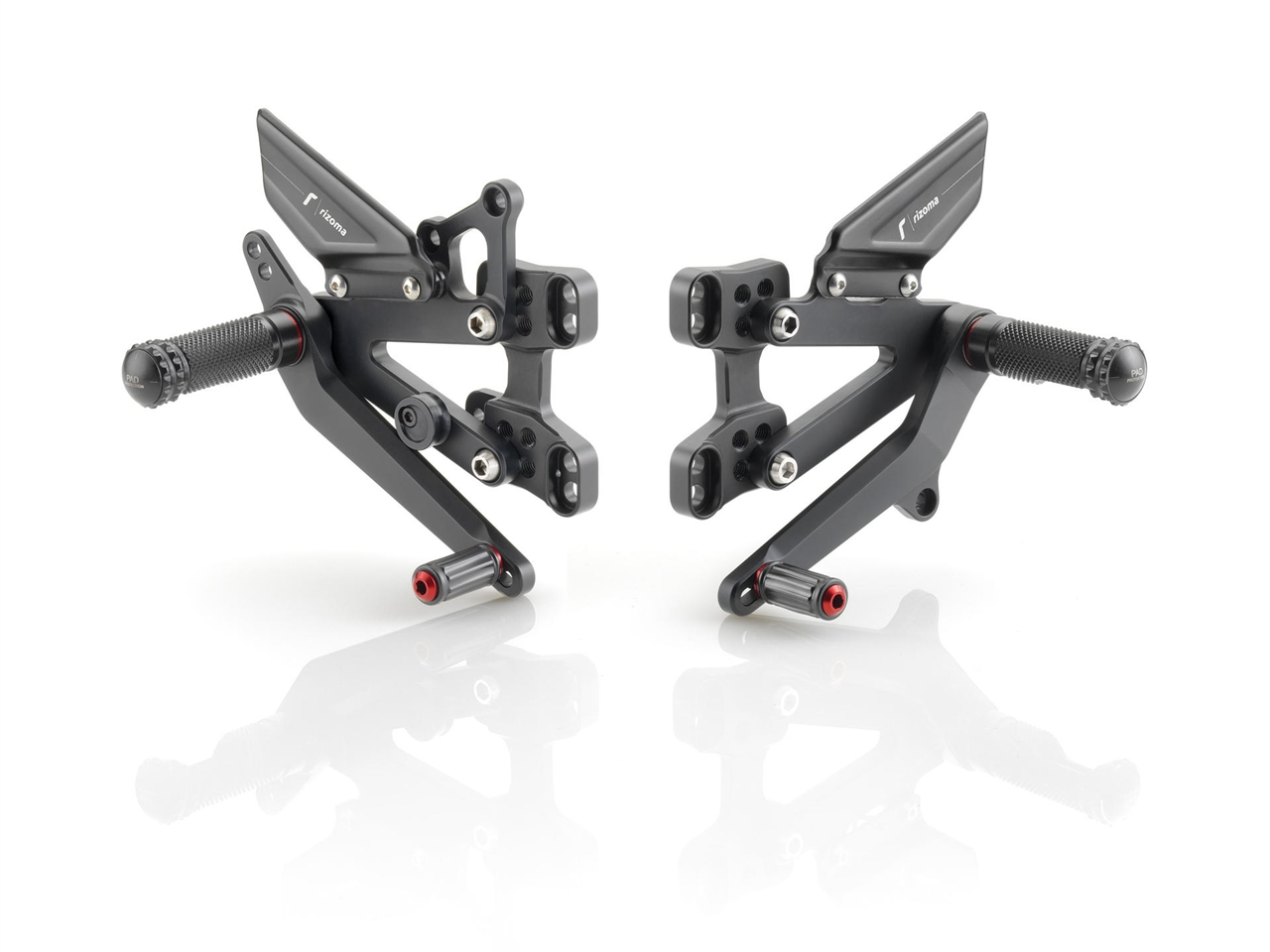 Picture for category Rear Sets