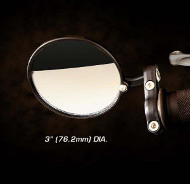 Picture of CRG HINDSIGHT MIRROR