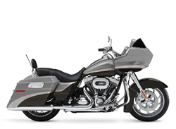 Picture for category Roadglide FLTR 2015-