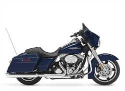 Picture for category Streetglide FLHX