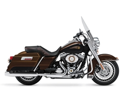 Picture for category Road King FLHR