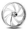 "Picture of RC Components ""PARADOX"" wheels"