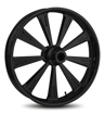 "Picture of RC Components ""RAIDER"" wheels"