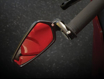 Picture of CRG ARROW BAR END MIRROR (PAIR)