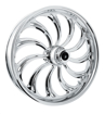"""Picture of RC Components """"CALYPSO"""" wheels"""