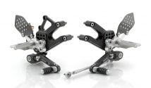 Picture for category REARSETS