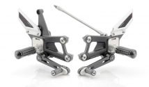 Picture for category EVO REARSETS