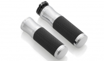 "Picture for category GRIP ADAPTERS ""LUX & SPORTLINE"""