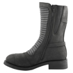 Picture of Speed and Strength® Speed Society™ leather motorcycle boots