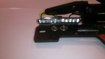 """Picture of Bikecraft Fender Eliminator with """"Stripe"""" Indicators For Harley Davidson V-Rod Nightrod Special (VRSCDX) 2012 up"""