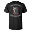 Picture of Speed and Strength Dogs of War Tee Extra Large