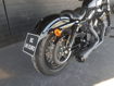 Picture of  Harley Davidson Sportster Iron & Forty-Eight - 2011-19, Fender Eliminator / tail tidy (Euro)