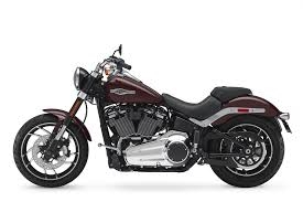 Picture for category 2018 SPORT GLIDE