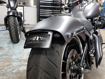 Picture of Harley Davidson Breakout - 2018  -Bikecraft Fender Eliminator / Tail Tidy with integrated stop/tail lights