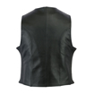 Picture of JR OVENS VEST- WOMENS