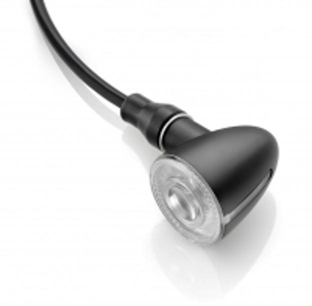 Picture of Rizoma indicator light IRIDE